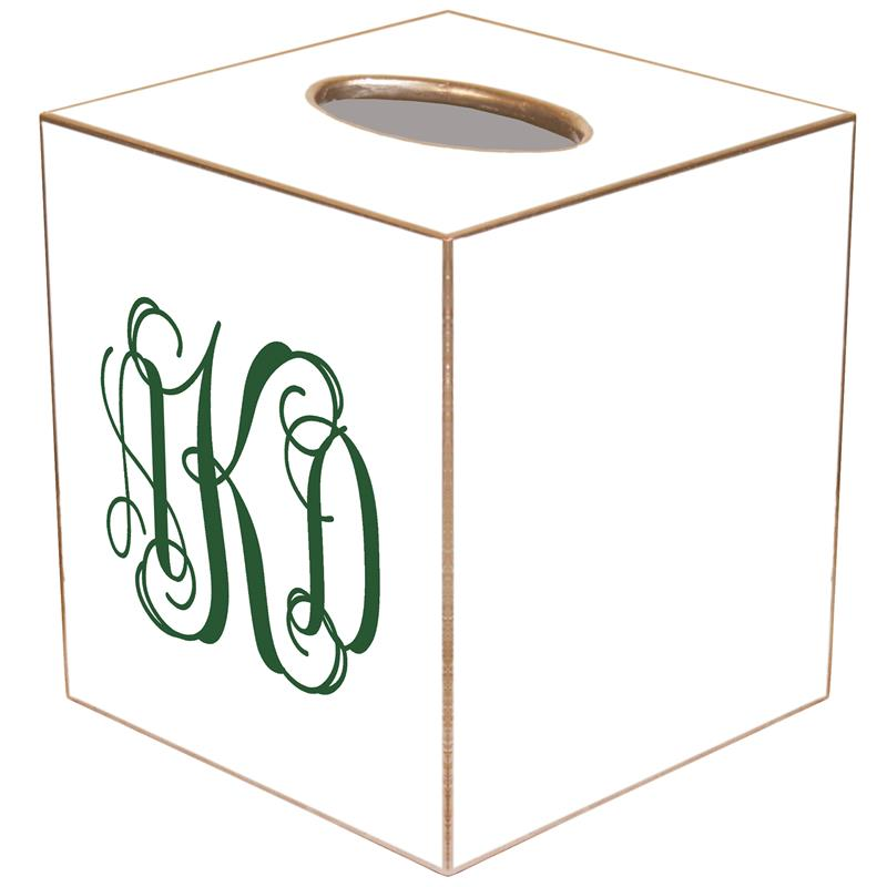TB8650_Green_Txt_Tissue_Boxcopy.jpg