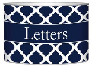 L2859_Navy_Chelsea_Grande_Personalized_Letter_Box.jpg