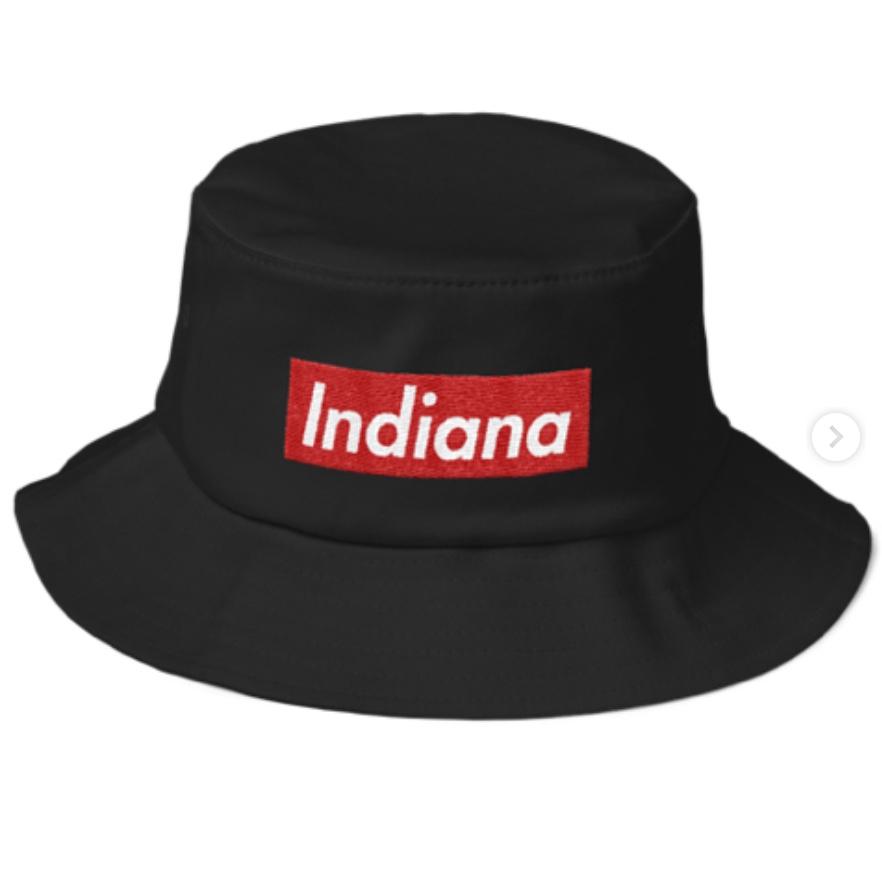 supreme hat.jpeg
