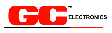 GC Electronics
