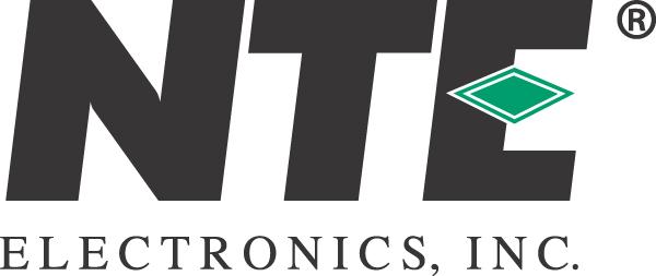 NTE Electronics Inc.
