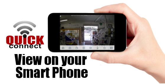 View on your smart phone.jpg