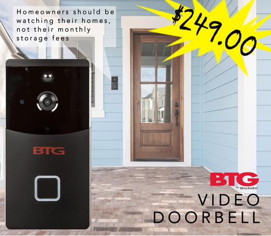 BTG Doorbell Price.jpg