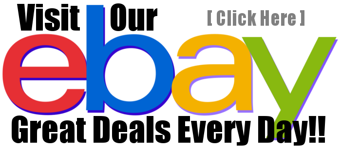 NEW EBAY Click Here.jpg