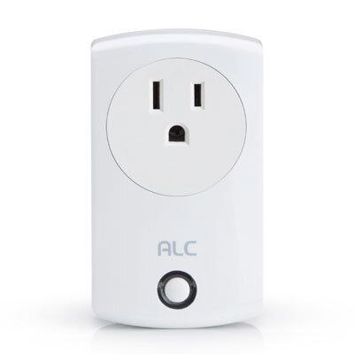 Power Switch  $39.99