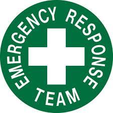 Emergency Response Team -