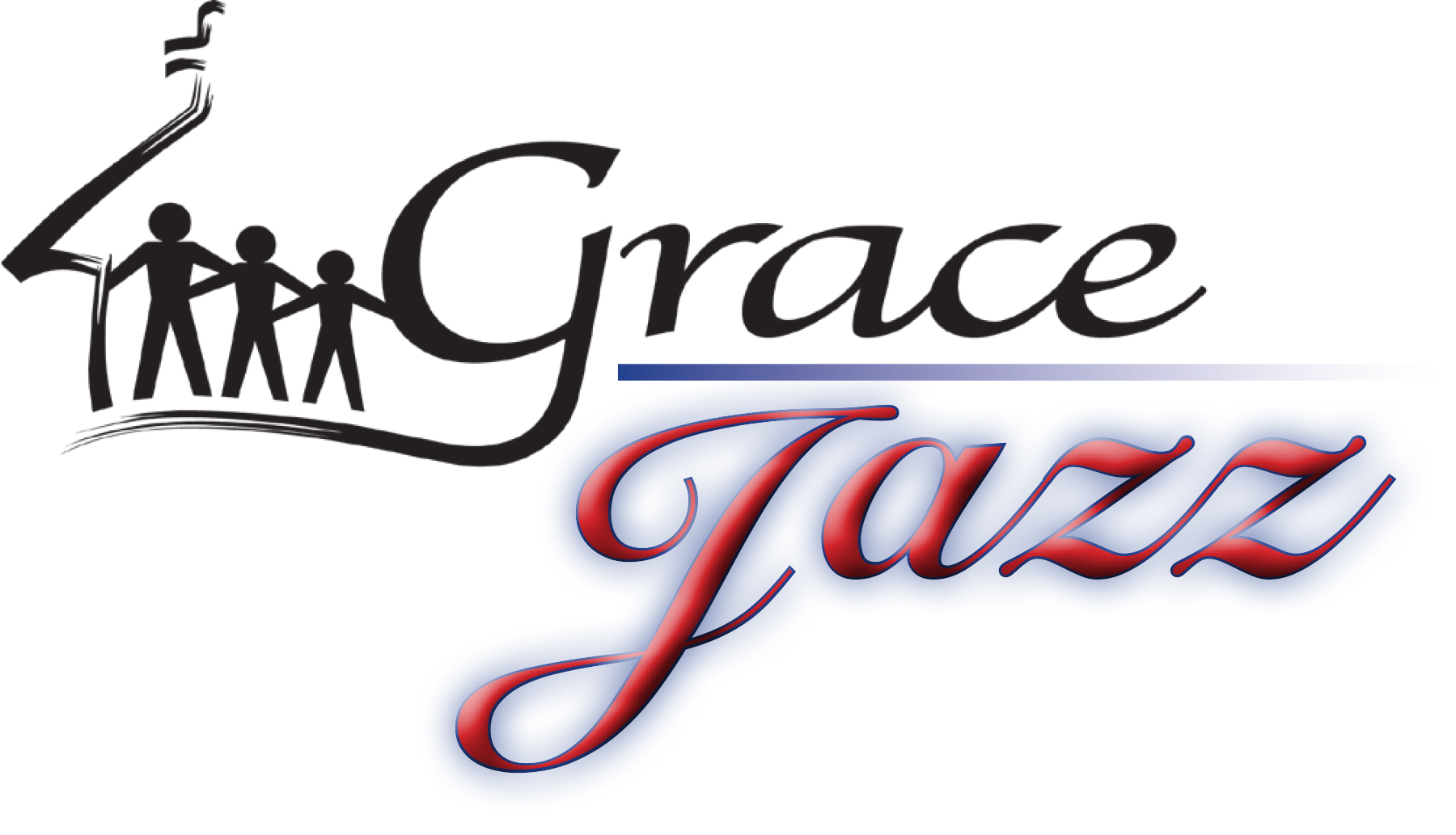 Grace Jazz Logo.jpg