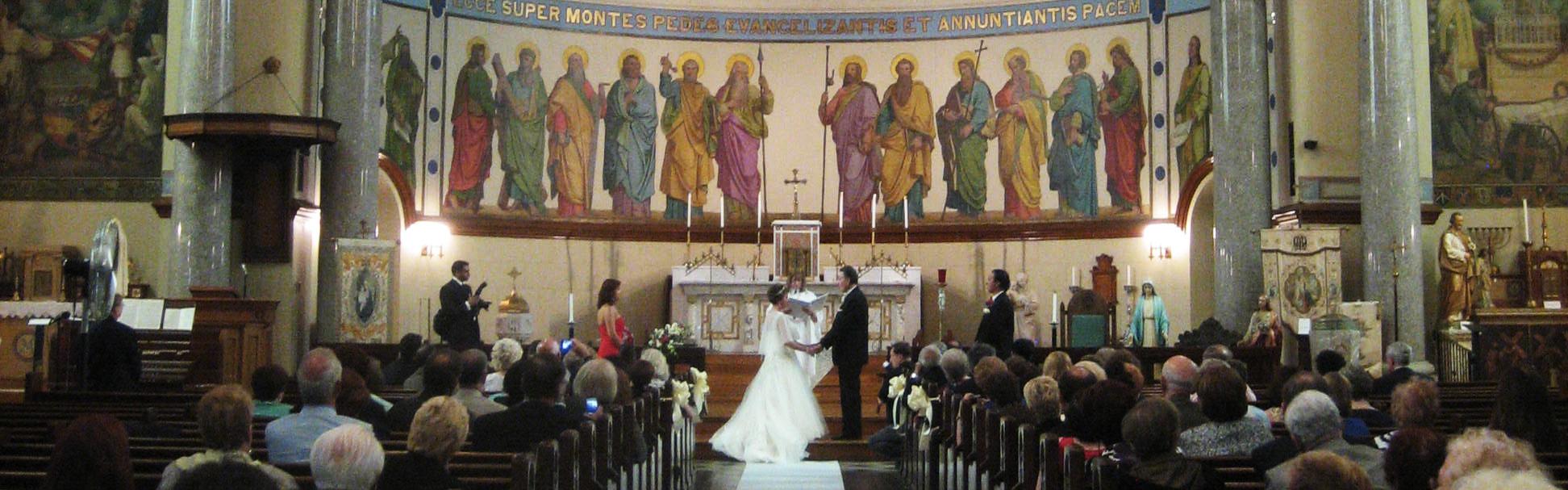 wedding_hero-01.jpg