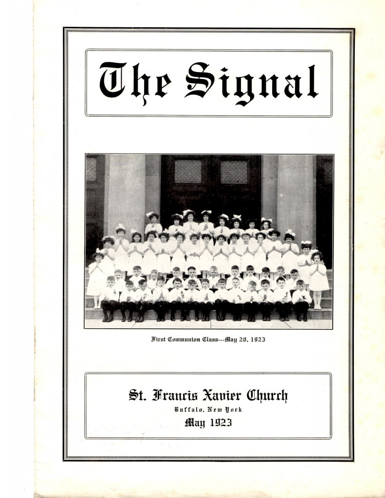 From-St.-Francis-Xavier-Newsletter-called-The-Signal-May-1923-791x1024.jpg