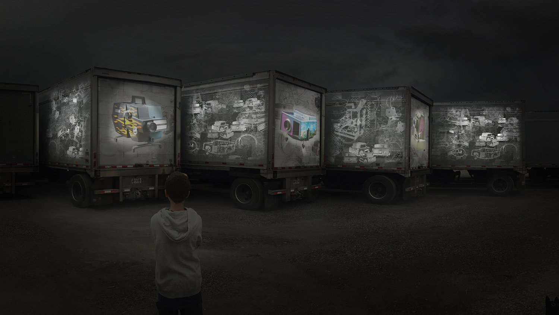 TrucksMappingb.jpg