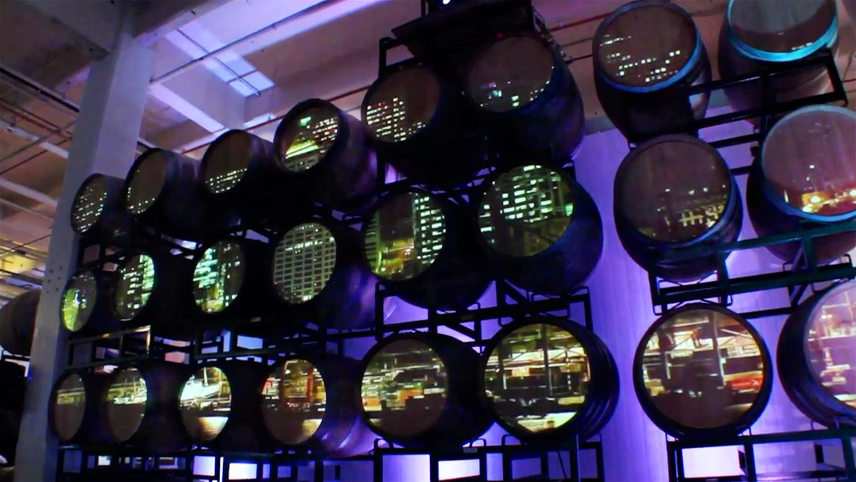 Wine Cask City.jpg