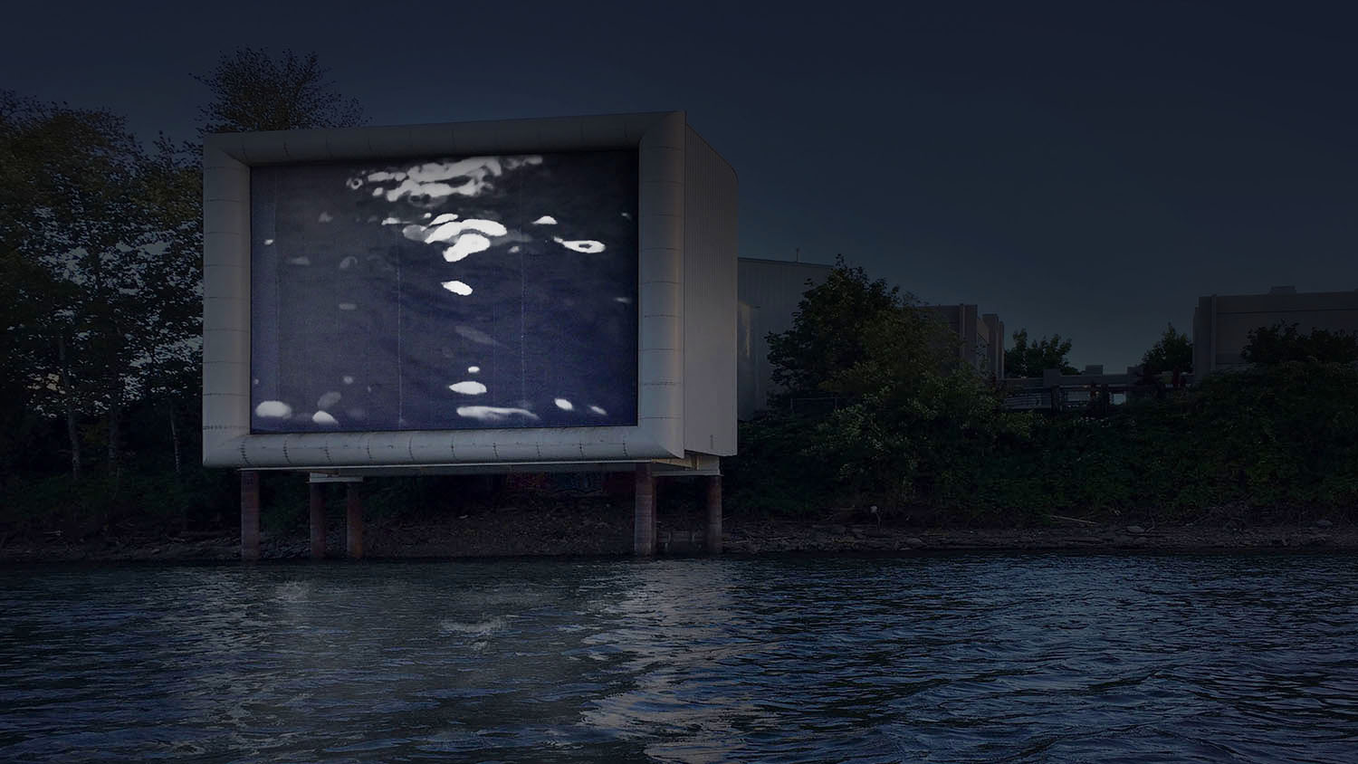 Big TV on River.jpg