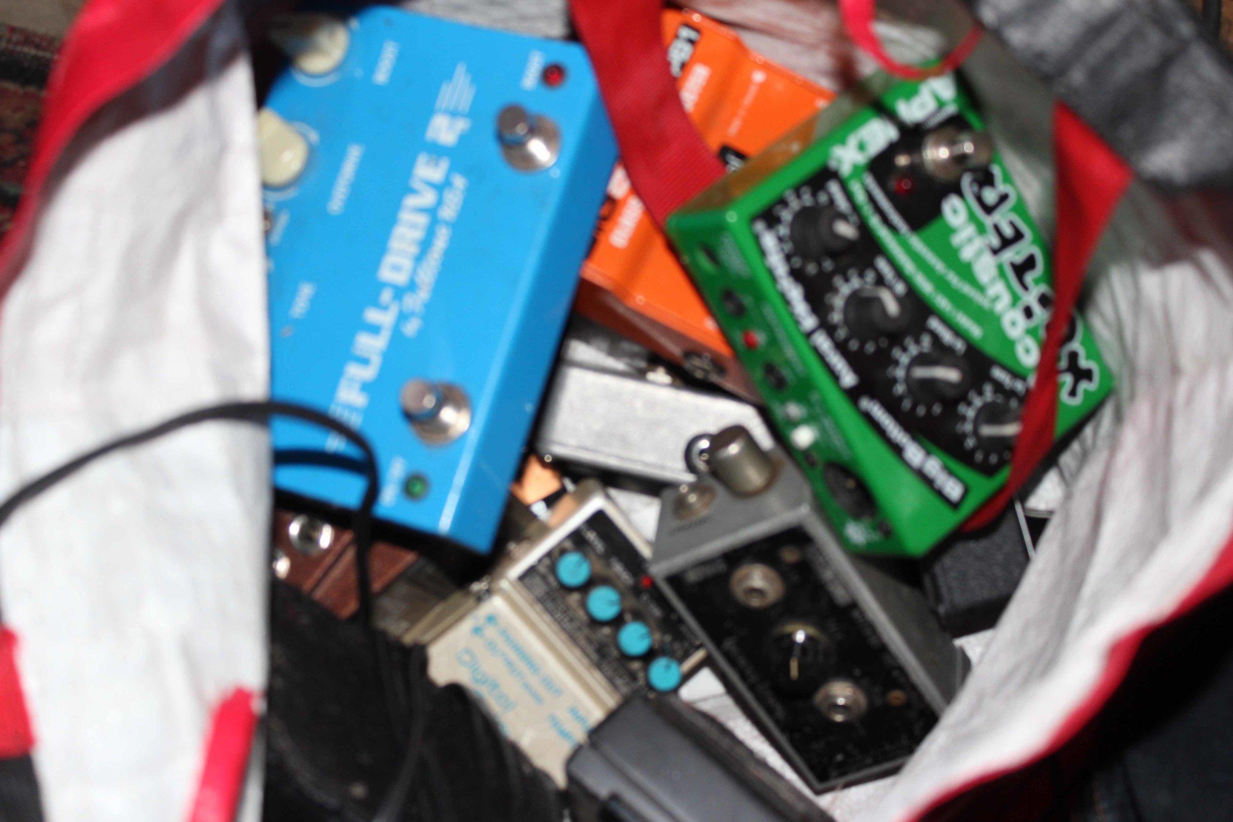 Brian pedals in a bagA.jpg