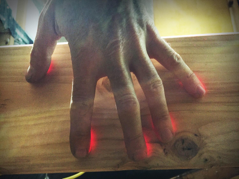 Brant Hand.jpg