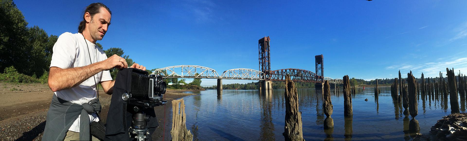 Brant Bridge Pano.jpg