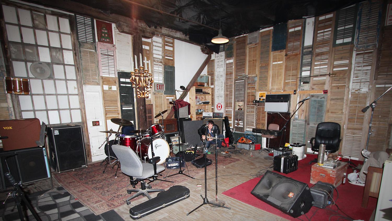 Brian Studio Wide.jpg