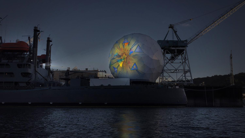 Geo Balls Ship2.jpg
