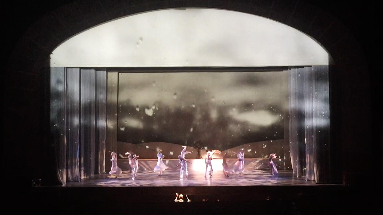 Eugene Ballet_droplets.jpg