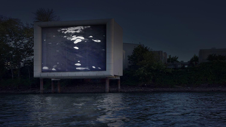 Big TV on River.jpg