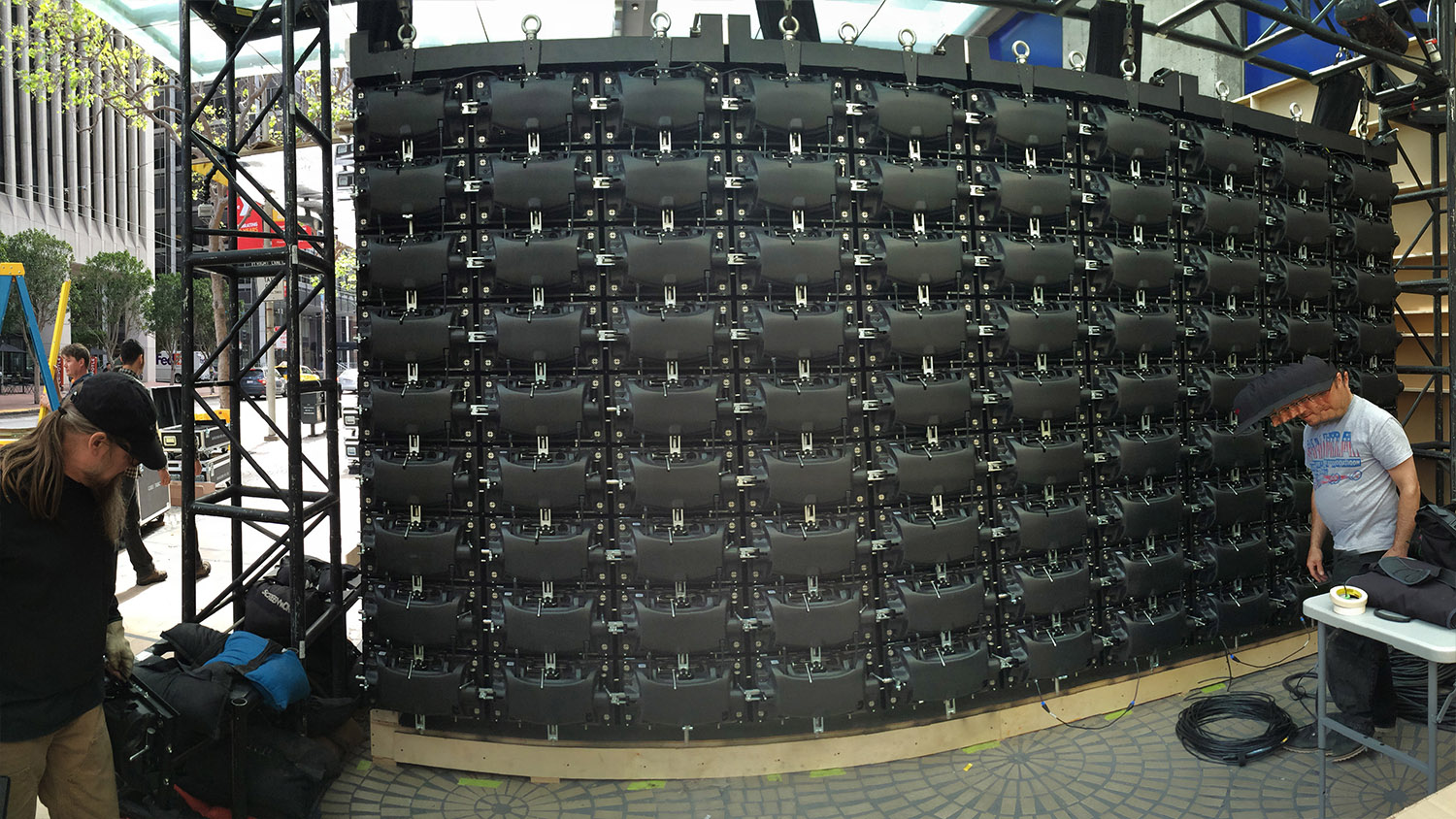 Back of video Wall infinSF.jpg