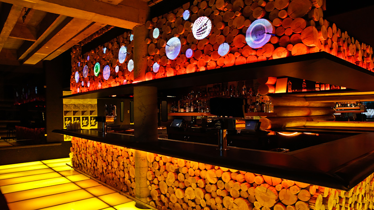 Doug Fir Bar.jpg