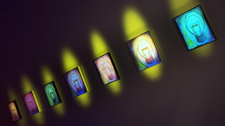 Sito gallery, Portland, OR