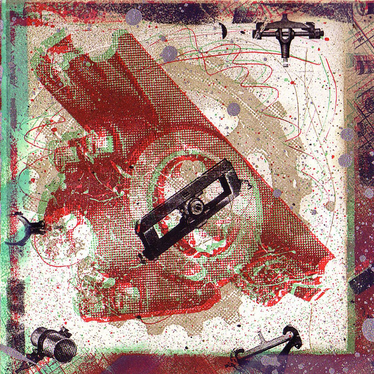 industriox13.jpg