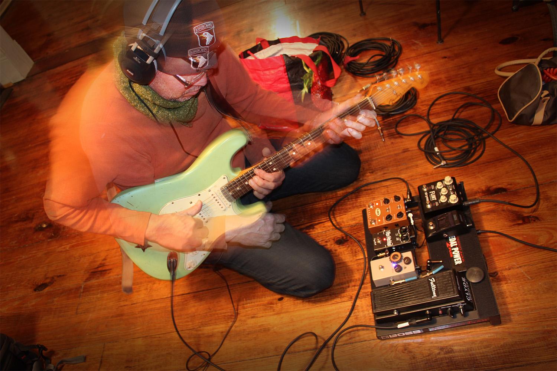 BrianOrange session2c.jpg