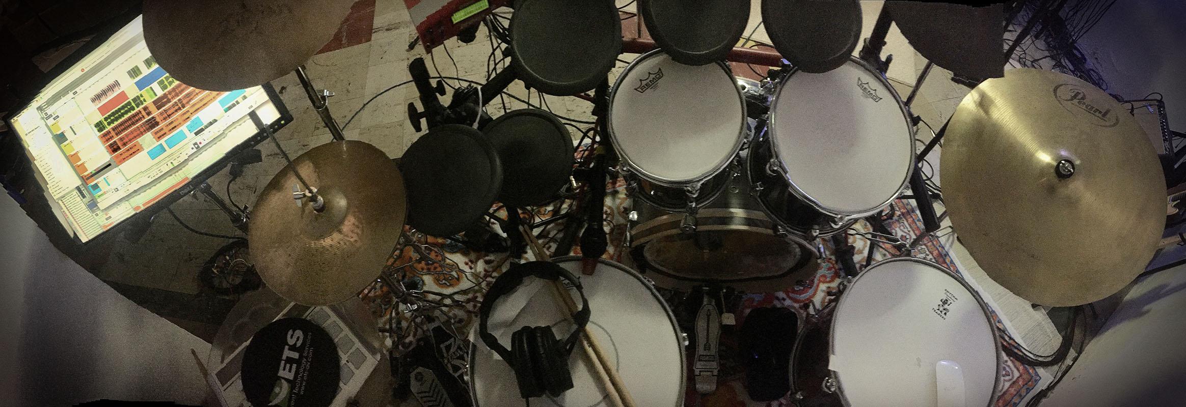 Brent's drums_SM2.jpg