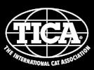 TICA logo_white.jpg