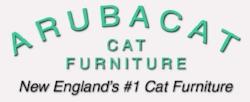 Arubacats.jpg