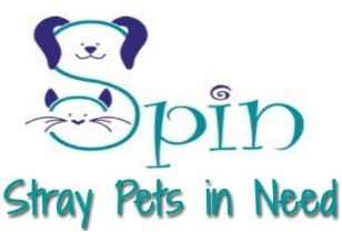 Stray Pets in Need of MA, Inc. (SPIN) was formed in 1991 to promote the well-being of animals and responsible human/animal relationships. For years, SPIN has proudly partnered with Pet World in Natick to run the Kitty City Adoption Center. Each year over 400 animals are placed in new, carefully selected adoptive homes.The Center has adopted out 8,380 cats and kittens to new homes to date!