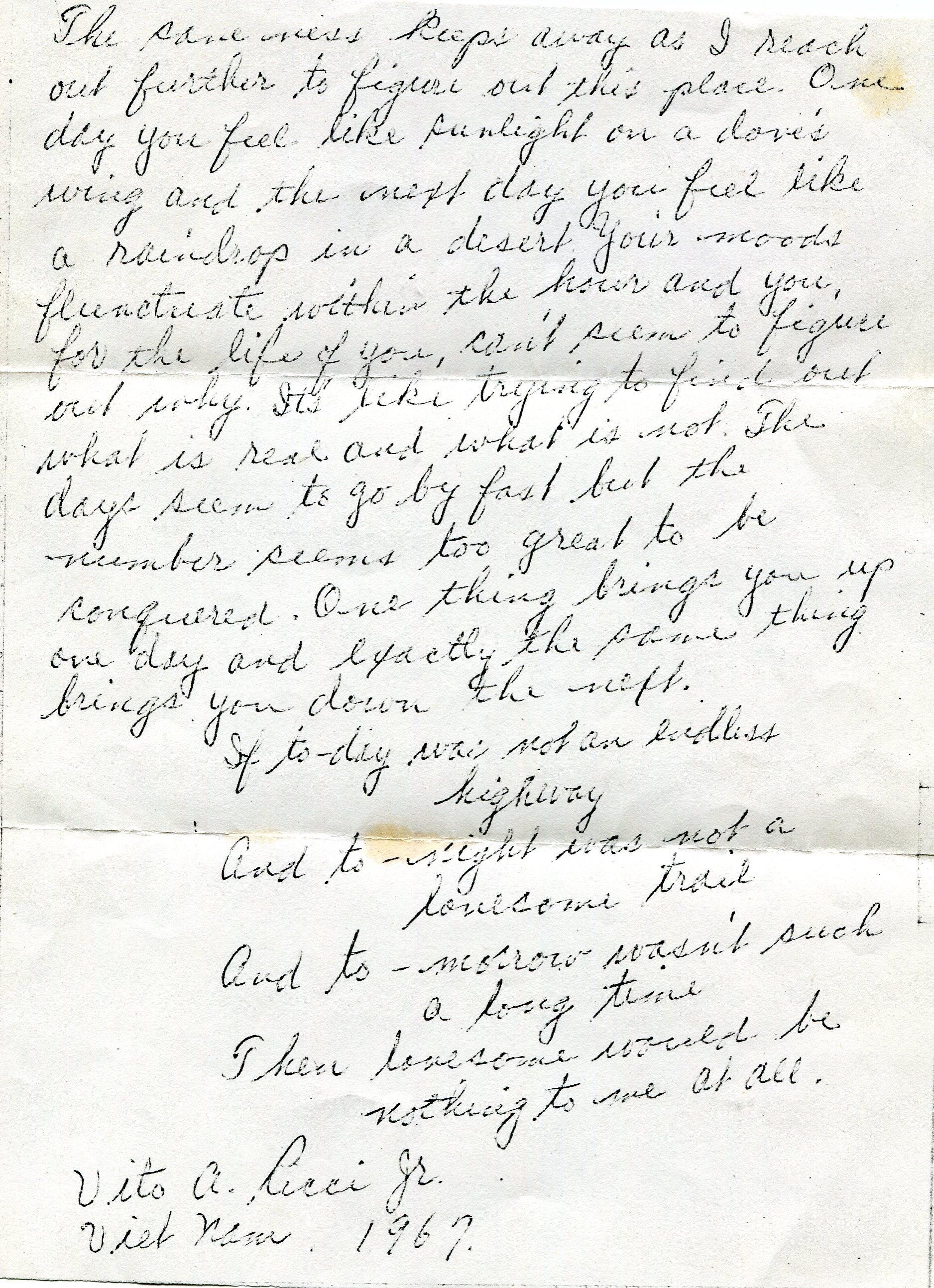 vito's letter from Nam.jpg