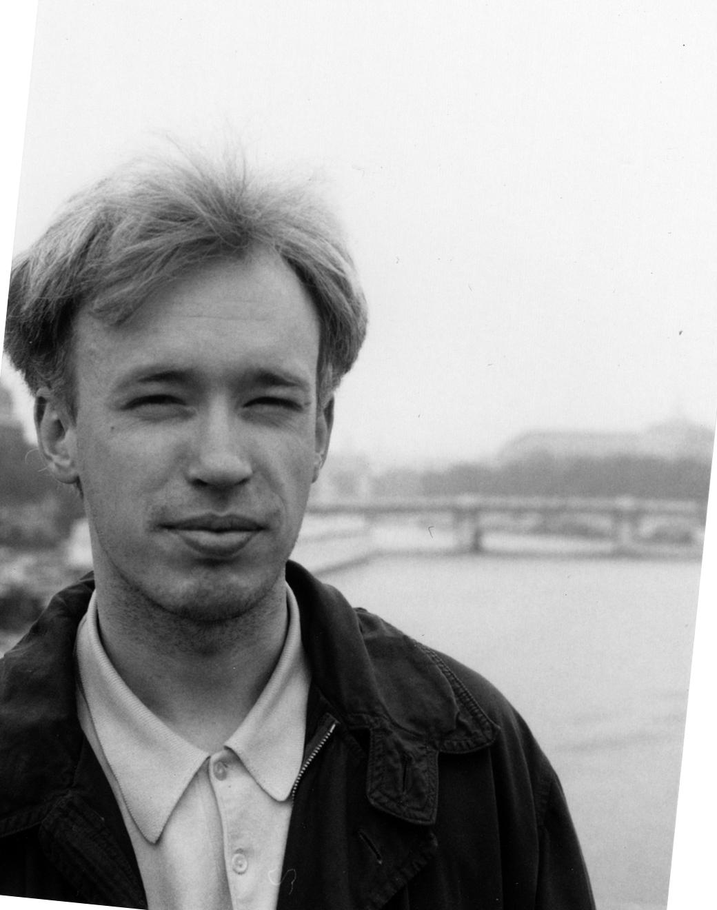 sanderdson 1980s.jpg