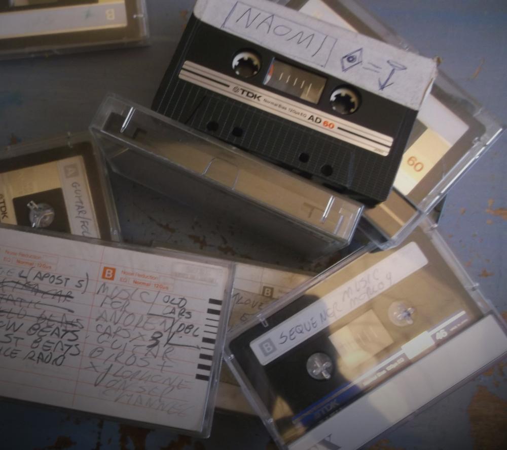 morecassette.jpg