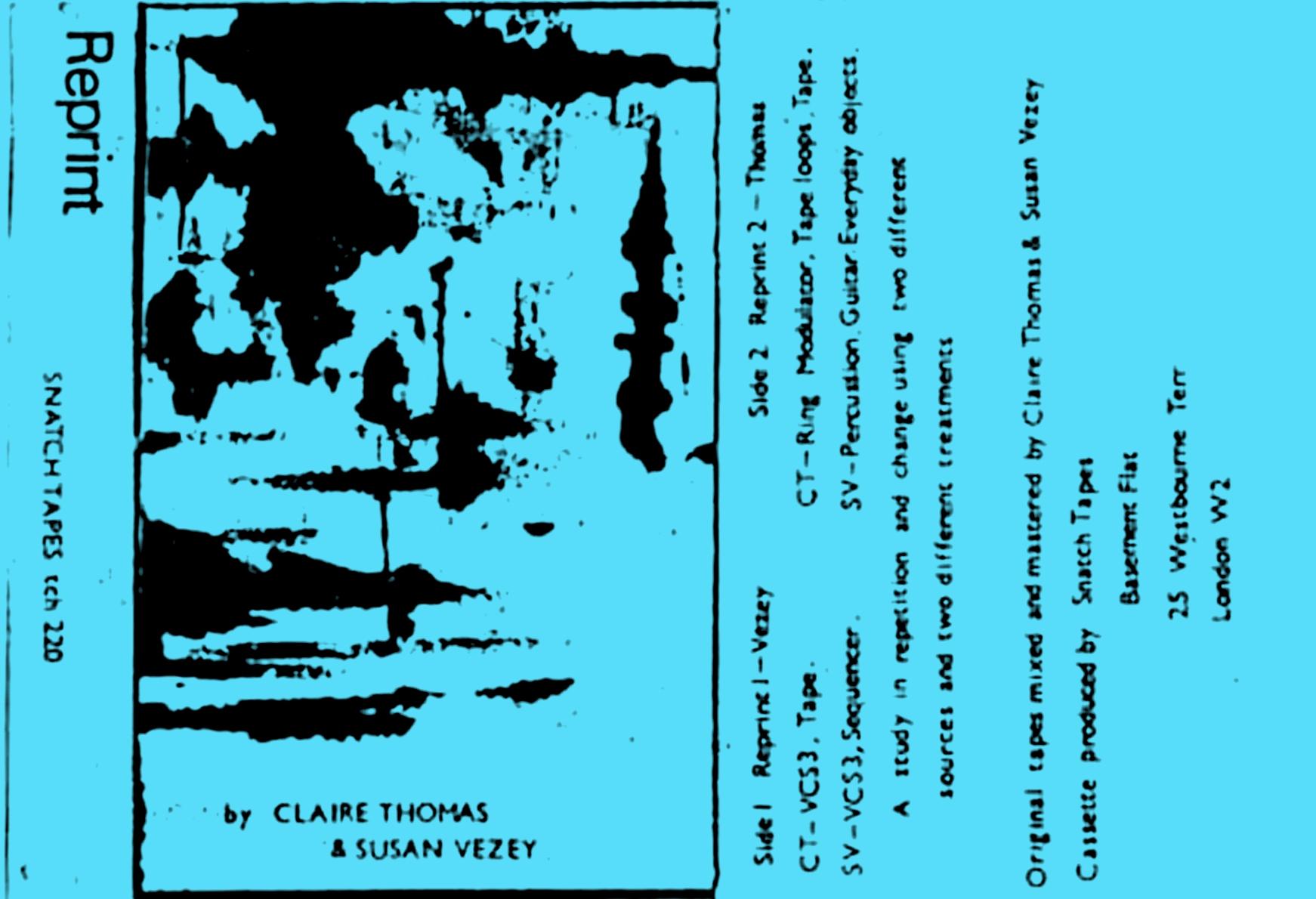 original reprint cover.jpg