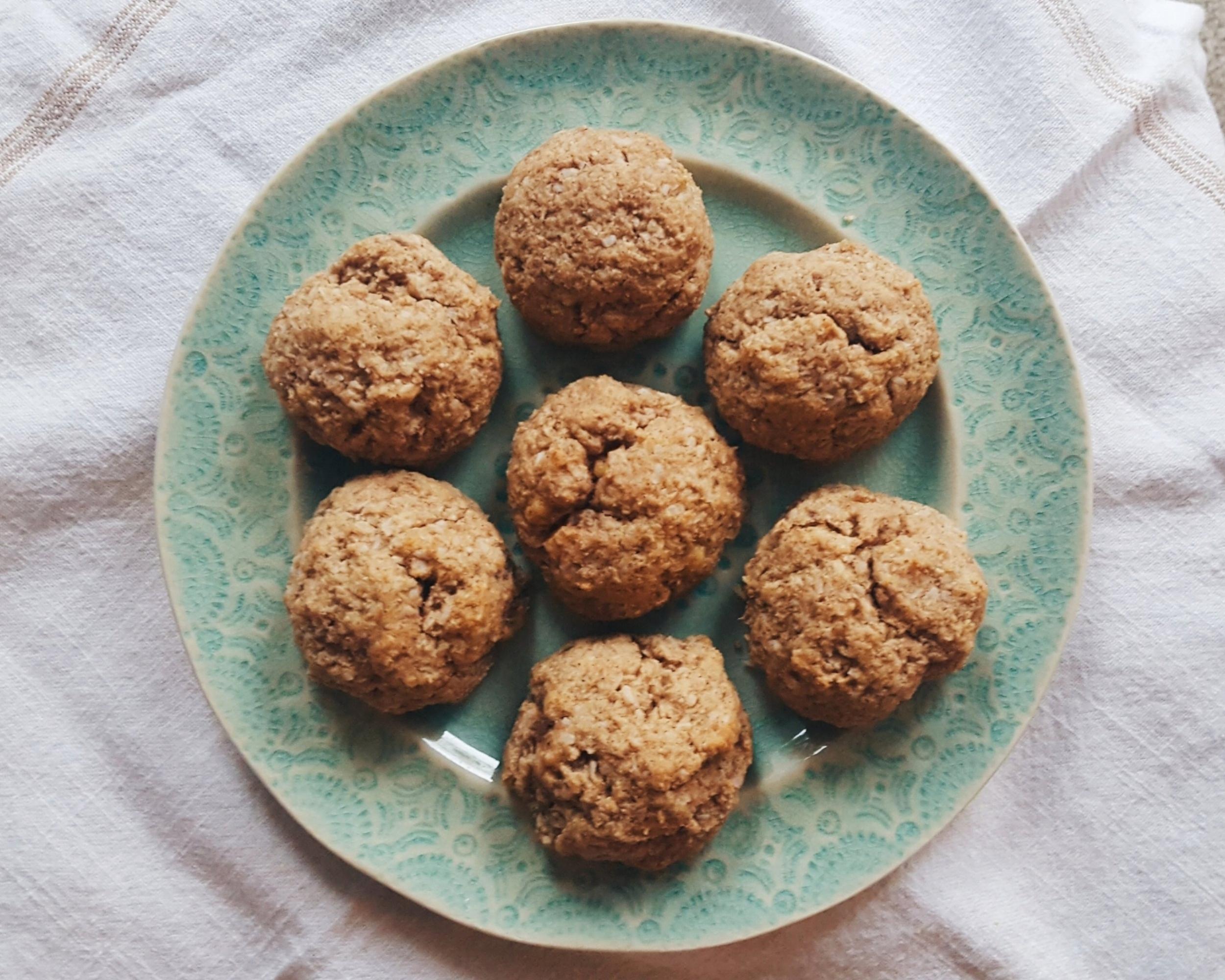 Flourlessbananacoconutcookies.jpg
