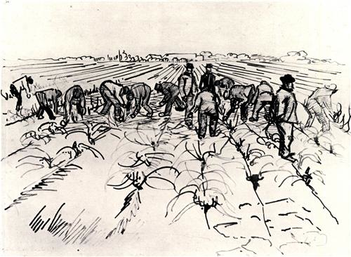 farmers-working-in-the-field-1888.png