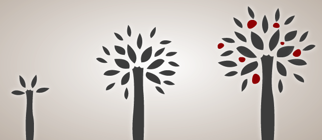 growth-trees.png
