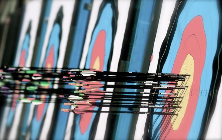 Arrows-in-Target-Gator-Cup-726x459.jpg