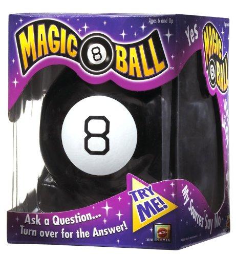 magic-8-1.jpg