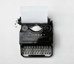 typewriter2-300x260.png