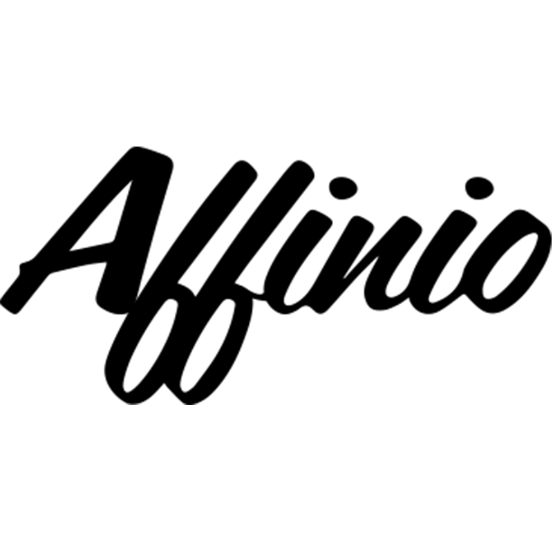 Social Starts 3 | Analytics - Affinio is an award-winning marketing intelligence platform that leverages the interest graph to understand today's consumer.
