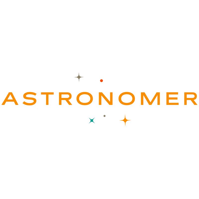 Social Starts 3 | Analytics - Astronomer helps organizations automate data pipelines through its software platform built around Apache Airflow.