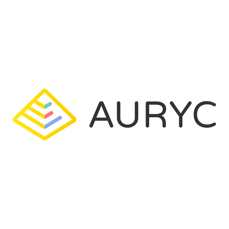 Social Starts 3 | Analytics - Auryc's visual intelligence platform empowers organizations to create exceptional customer journeys and increase revenue.