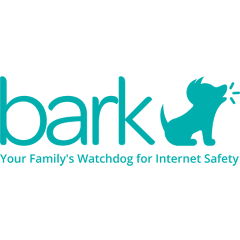 Social Starts 3 | Security - Bark helps protect children online from cyberbullying and online predators.