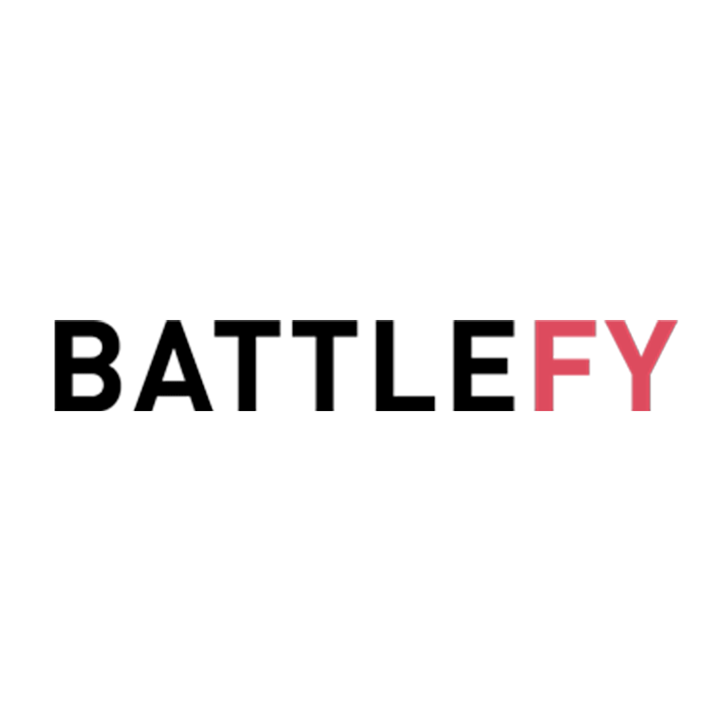 Social Starts 1 | Gaming - Battlefy is a turn-key platform for game publishers, players, and brands to create and manage eSports competition and content.