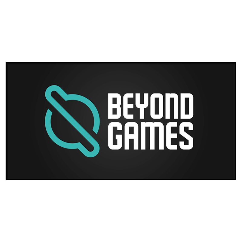 Social Starts 2 | Gaming - Beyond Games is focused on developing extremely high fidelity, AAA games catered to the core market on smartphone and tablet devices.