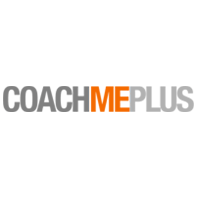 Social Starts 1 | Work Platforms - CoachMePlus provides athlete management systems for professional sports teams, collegiate sports teams, and personal trainers and gyms.