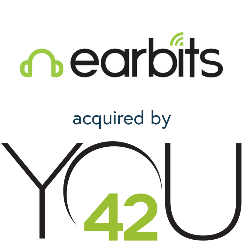 Social Starts 1 | Analytics - Earbits is a performance based advertising platform where artists and record labels bid on a pay-per-stream basis for radio airtime, and use the exposure to acquire new fans and market their music and live events.